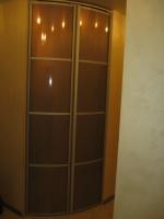 Шкафы-купе в Ярославле на заказ - каталог изделий с ценами.
